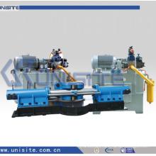 Émbolo de la alta calidad que cambia el yugo tipo timón de dirección hidráulico (USC-11-003)