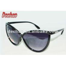 2012 Mode Sonnenbrillen
