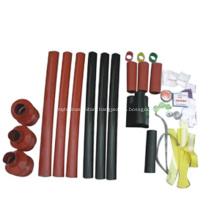 33KV 3-core Indoor Termination Kit