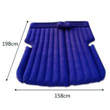 car mattress for SUV