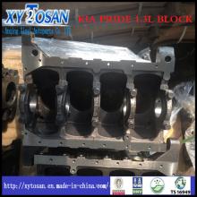 High Quality Cylinder Head/Block for KIA