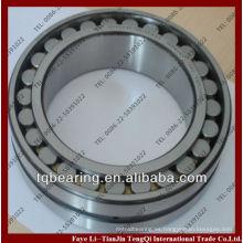 Rodamientos de cuchillas industriales NNU4928B / SPW33