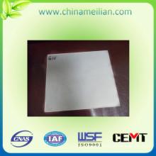 G7 Electrical Insulation Fiberglass Laminated Sheet