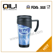 Damen-Kaffee Reisen cup