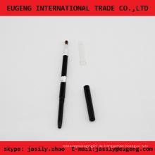 Beliebte kosmetische Kunststoff-Stift Verpackung