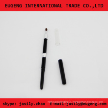 popular cosmetic plastic pen packaging