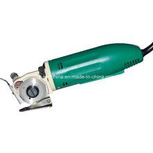 Цукер Eastman км маленький круглый нож для резки (ZK-T50)