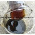 Glicerina refinada / cruda de grado industrial 80% 99.5%