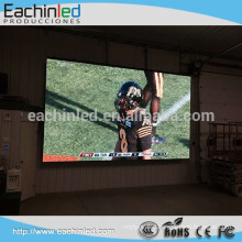 led panel 500x500 P3.9 4.8mm Light Super slim /ultra thin Die-casting aluminum cabinet rental led screen
