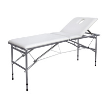 Massage Table Cover Sheets