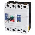 GTM2L earth leakage circuit breaker
