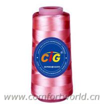 100% Polyester Stickgarn 150D / 2 2300m