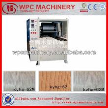 embossed pe sheet machine embossed hdpe board machinery