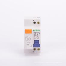 2P 4P 30mA 100mA 300mA 16A 32A 40A 63A ELCB RCCB Residual Current Device Circuit Breaker RCD