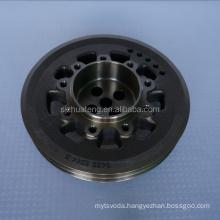 Deutz Diesel Engine Parts BFM1013 V-grooved Pulley 0425 6085