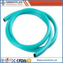 Wholesale Cheap Hot Sale PVC LPG Hose/Gas Hose