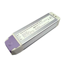 Alibaba China SAA genehmigt Triac dimmable LED-Treiber