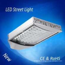 70W Les fabricants de lampadaires Zhongshan ont conduit un module de lumière de rue