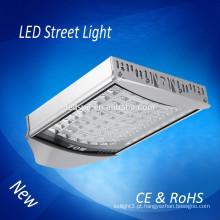 70W Zhongshan rua fabricantes de luz led módulo de luz