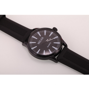 Casual Colorful Gifts Watch Man stainless Watch