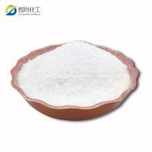Родентицид с ядом крысы высшего качества 98% TC, 0,005% Bait Brodifacoum / CAS: 56073-10-0