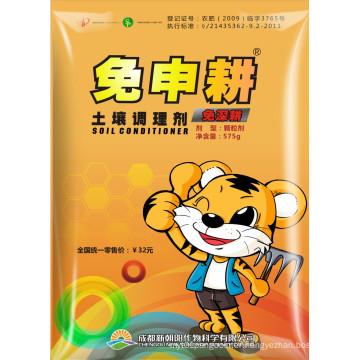 Agri-Sc Water Soluble Fertilizer