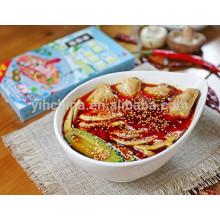 220g Haidilao hotpot assaisonnement pour salade