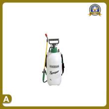 Instruments agricoles de pulvérisateur à pression d'air (TS-7)