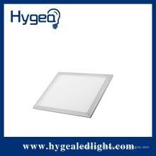 6W Nouveau design super mince led panneau carré lumière