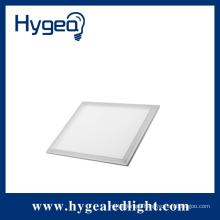 6W New design super slim led square panel light