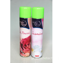 300 ML Hot Selling Air Freshener