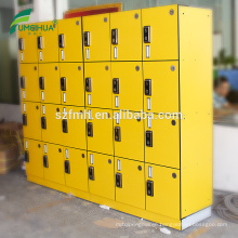 Fumeihua storage locker box