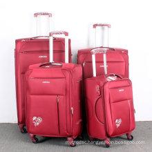 Luggage of 18-22-26-30inch Per Set