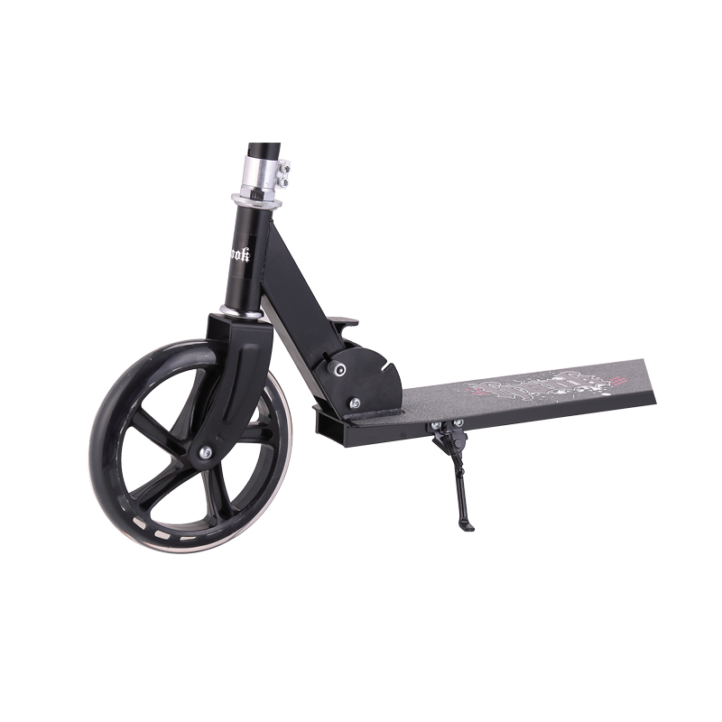 Foot Scooters For Adults
