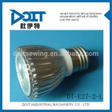 Punto de luz LED DOIT DT-E27-2-L
