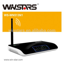 150Mbps 3G Wireless Router,802.11n Wireless Router with 2 detachable antennas