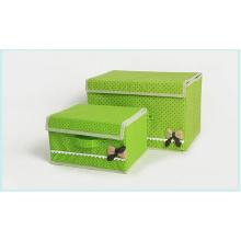 Non-Woven Cloth Storage Bag/Box (YSJK-SN002)