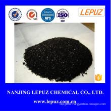 Sulphur black 1 CAS. 1326-82-5