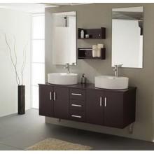 Bathroom Vanity with Modern Designs