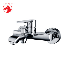 Widely used superior quality classic bath shower mixer