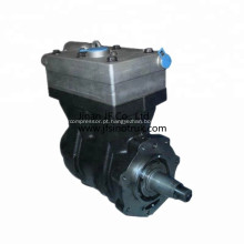 VG1560130080 Howo Sinotruk Compressor de ar