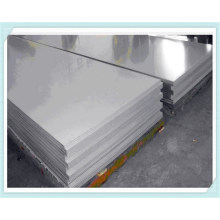 304 Stainless Steel Metal Sheet, 420 Stainless Steel Sheet, AISI 430 Stainless Steel Sheet