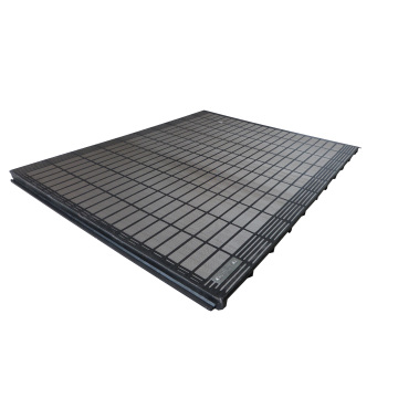 SWACO MD-2 Shaker Screen / MD-3 Shaker Screen