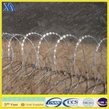 Razor Barbed Wire Bto-22 (XA-RW008)