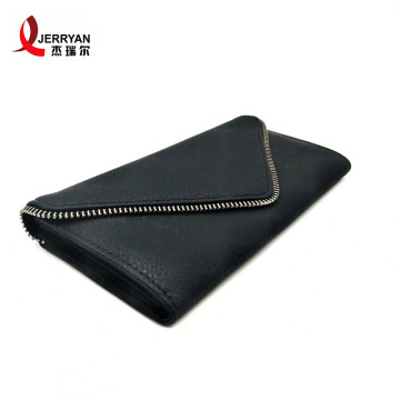 Maßgefertigte Clutch Wallet Holder Bag