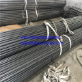 S355J2WP Resistência Atmosférica de Tubos de Aço Estrutural
