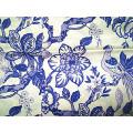 Printing Silk Brocade Satin Stretch Fabric