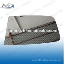 rear view mirror glass Bus accessories HC-M-3908