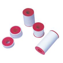Hospital Medical Zinc Oxide Plaster