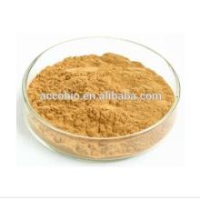Proveedor de China certificado extracto de raíz de Astragalus extracto de raíz de Astragalus orgánico, extracto de Astragalus